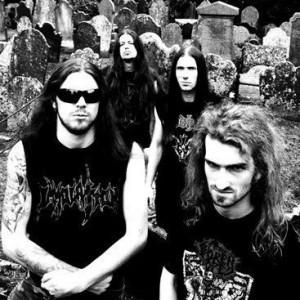 overoth_band
