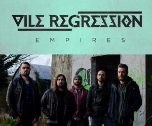 vile_regression_empires-banner