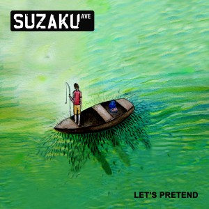 suzaku_avenue_lets_pretend_2014