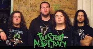 twisted_autocracy_band_logo