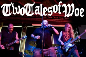 two_tales_of_woe_band-logo