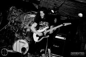 Psykosis_live-20140624
