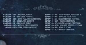 The_Ocean-tour-2014-v2