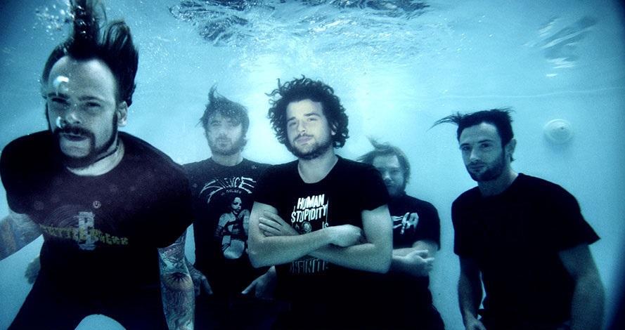 The_Ocean-tour-2014