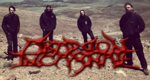 abaddon_incarnate_band-logo