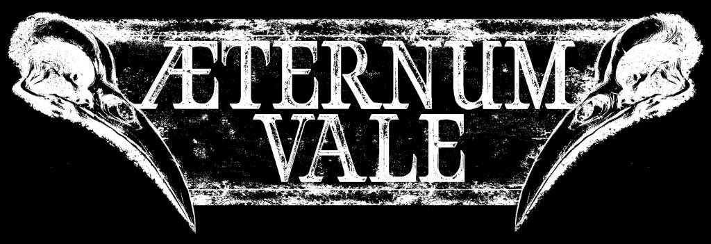aeternum_vale_logo2