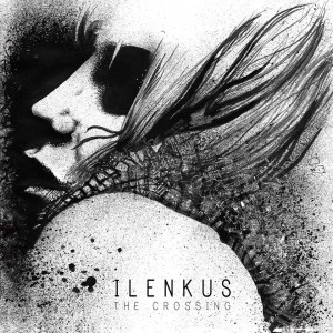 ilenkus_the_crossing_2014