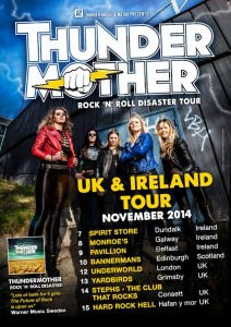 201411-tour_Thundermother