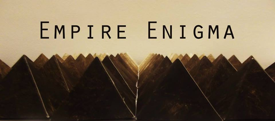 Empire_Enigma_logo2