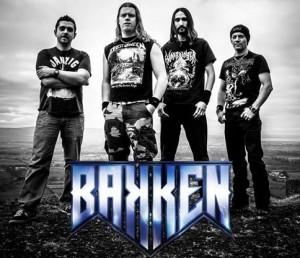 bakken_2014