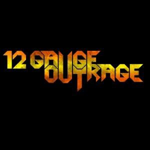 12_gauge_outrage_logo2