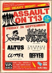20140926-Assault_On_T13-v1