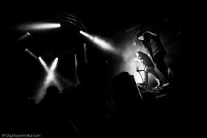 Carcass_16_Dublin20140920