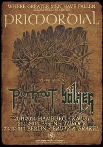 Primordial_GR-tour_dates