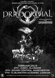 Primordial_UK-tour_dates