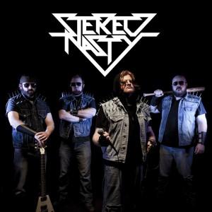 Stereo_Nasty_Band-Logo