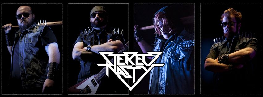 Stereo_Nasty_Band2