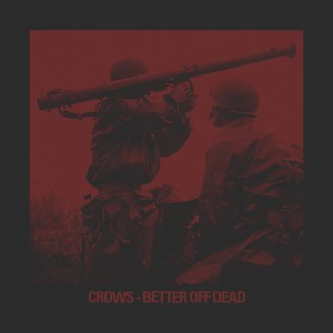 crows_better_off_dead_2014