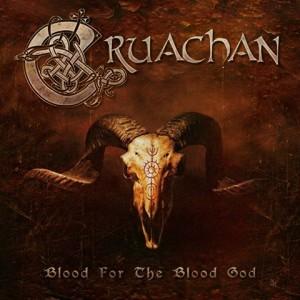 Cruachan_BloodForTheBloodGod_2014