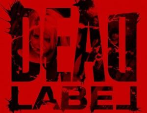 dead_label_logo_red