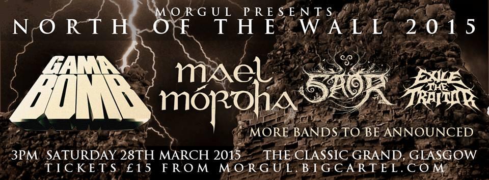 mael_mordha-notw2015