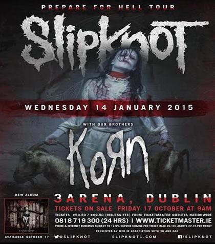 20150114_Slipknot_Korn