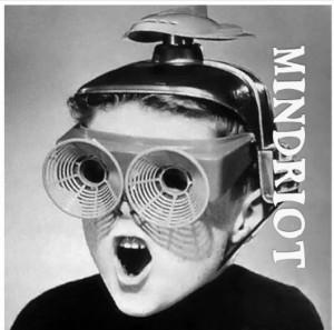Mindriot_Mindriot_2014