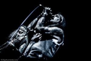 Saint_Vitus_09_Dublin-20141030