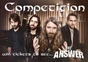The_Answer_ticketcomp