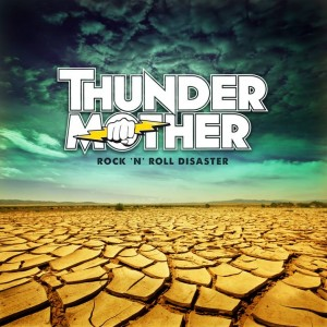 thundermother_rocknroll_desaster_2014