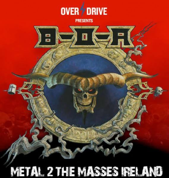 Bloodstock_M2TM_Ireland