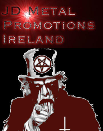 JD_Metal_Promotions_Wants_You