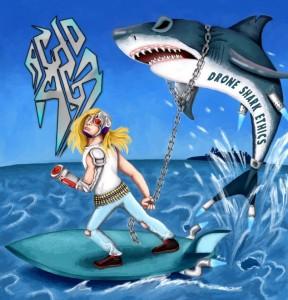 acid_age_drone_shark_ethics_2014