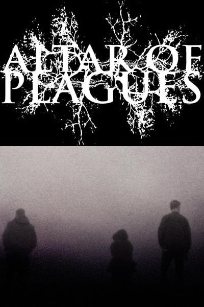 altar_of_plagues_band-logo
