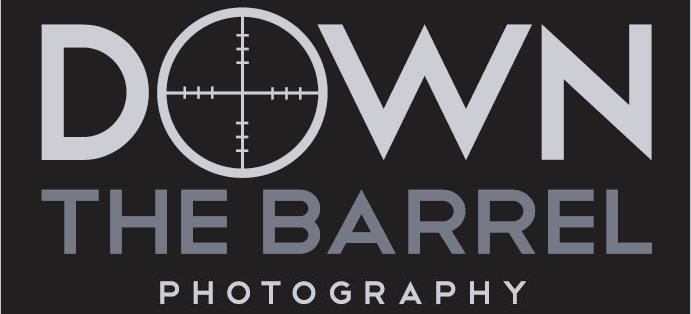 Down_The_Barrel_Photography