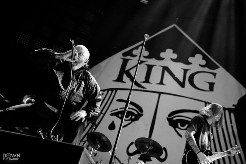 King810_01_20150114