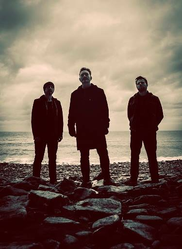 Therapy_band
