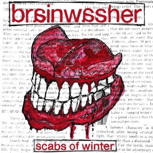brainwasher_scabs_of_winter_2014