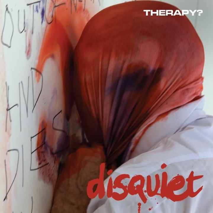 therapy_disquiet_2015