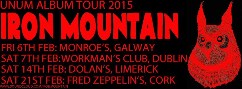 201502-tour-Iron_Mountain