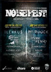 20150206-07_Noisefest2015