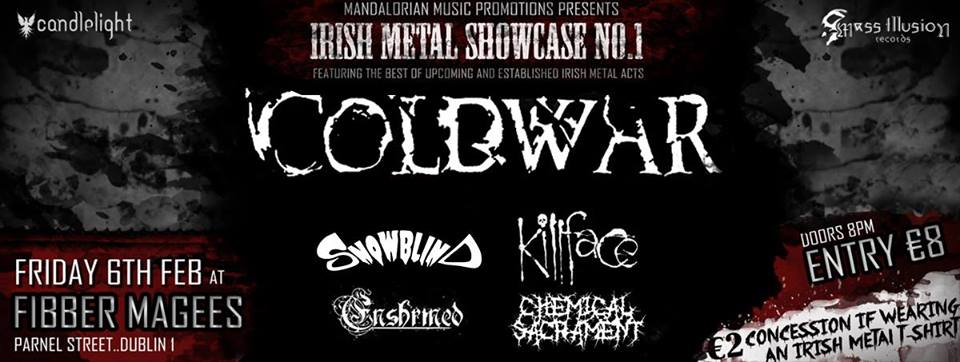 20150206-IrishMetalShowcase_Coldwar+more-v2