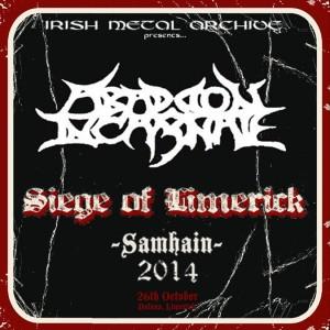 AbadonIncarnate-Siege-bandcamp_albums
