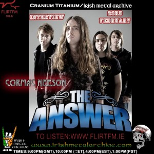 CT_Interview_The_Answer_20150223