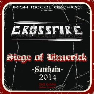 Crossfire-Siege-bandcamp_albums