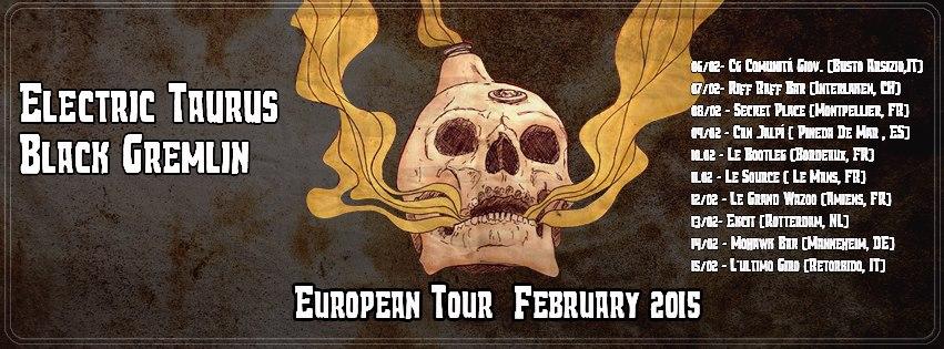 Electric_Taurus_EU-tour2015
