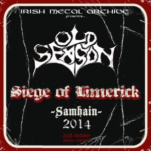 OldSeason-Siege-bandcamp_albums
