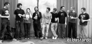 el_bastardo_2008