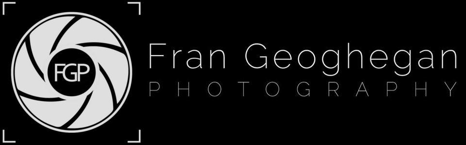 fran_geoghegan_photography