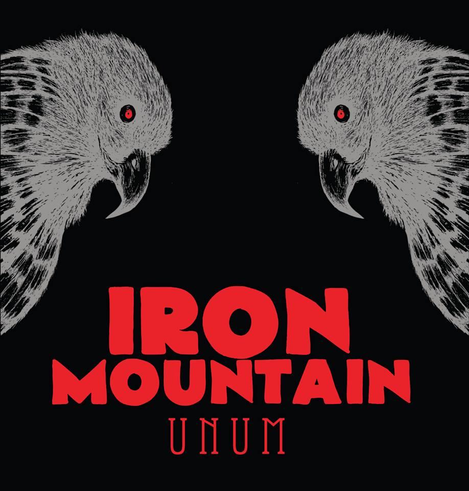 iron_mountain_unum_2014